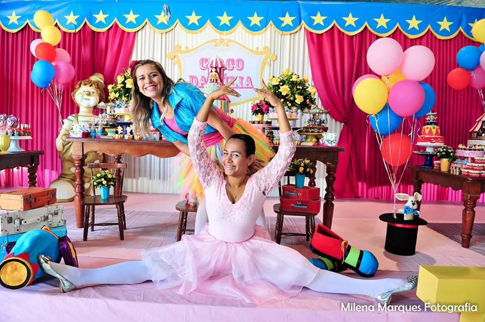 circo da juju adoleta