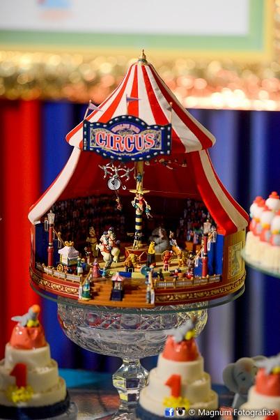 circo joao detalhes mesa