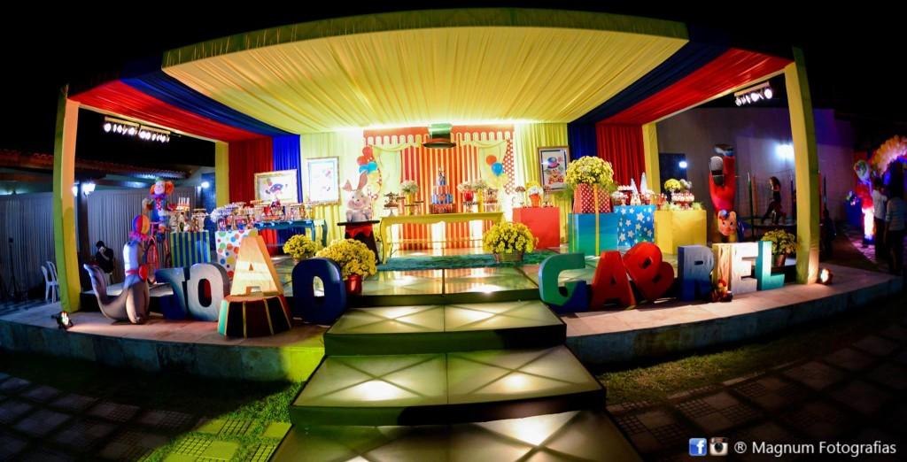circo joao3
