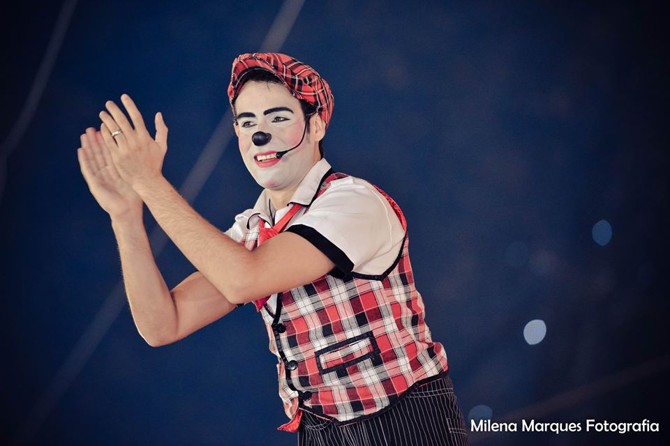 circo juju espetaculo 1