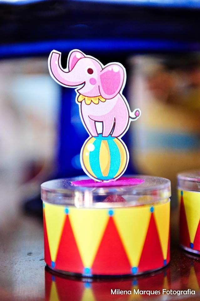 circo juju mimos1