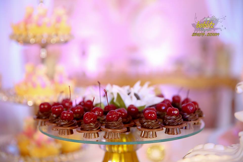 duda ursinha doces 1