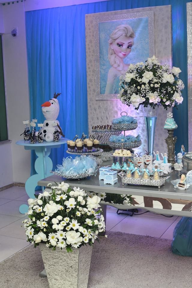 frozen decor2