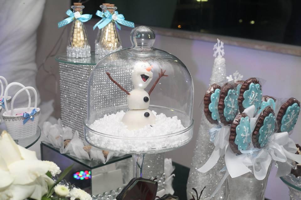 frozen mimos4