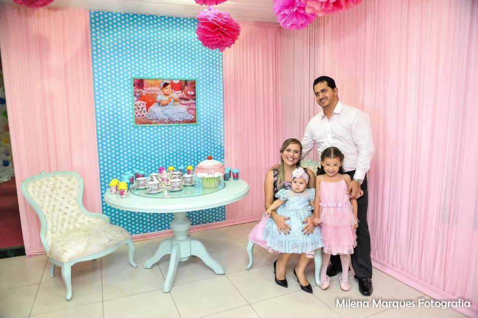 laurinha doces familia3