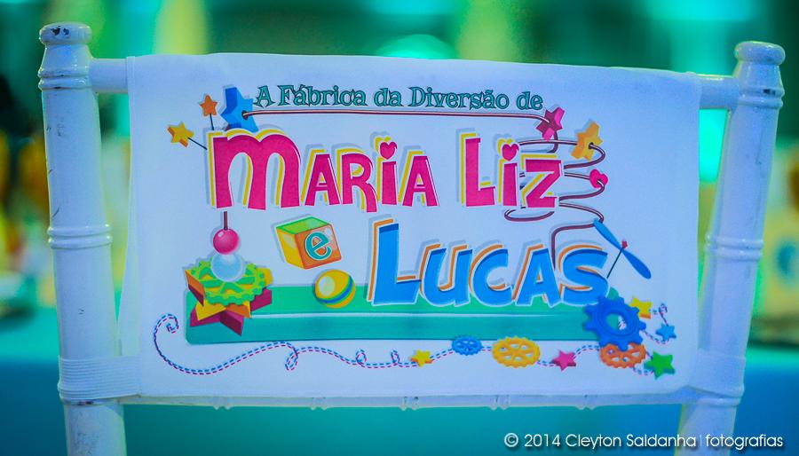 07.08.14 Infantil Liz e Lucas 02 155