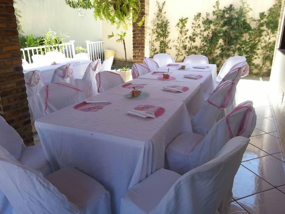 hello kit mesa dos convidados