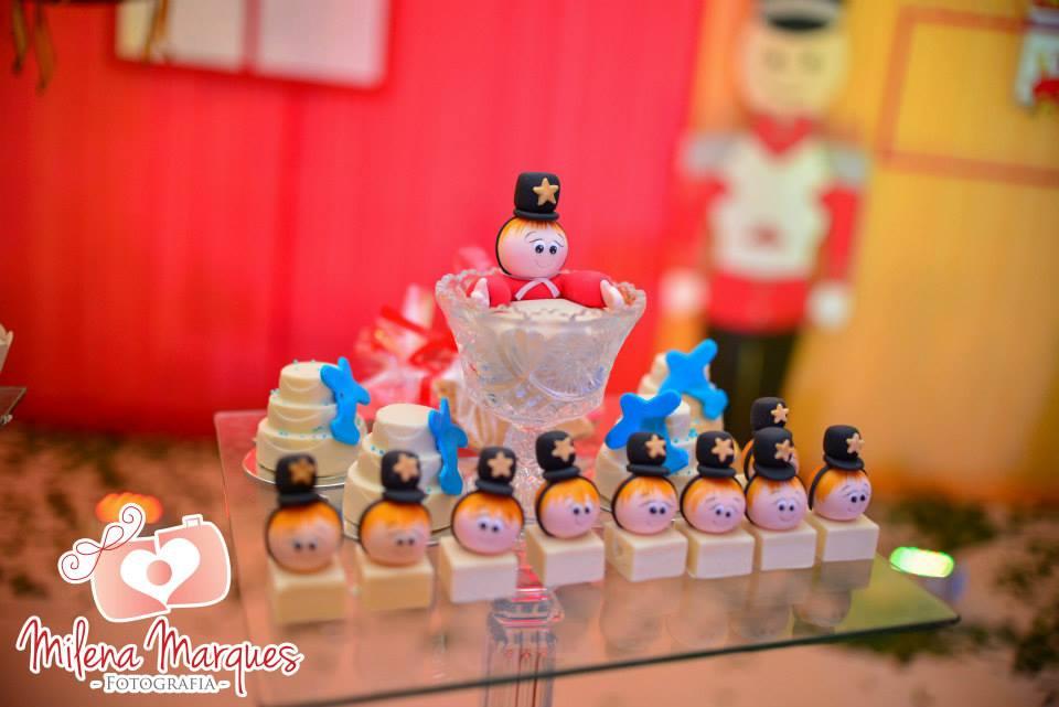 brinquedos joao barbara1