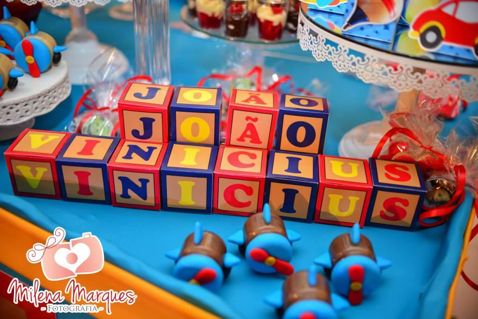brinquedos joao mimos4