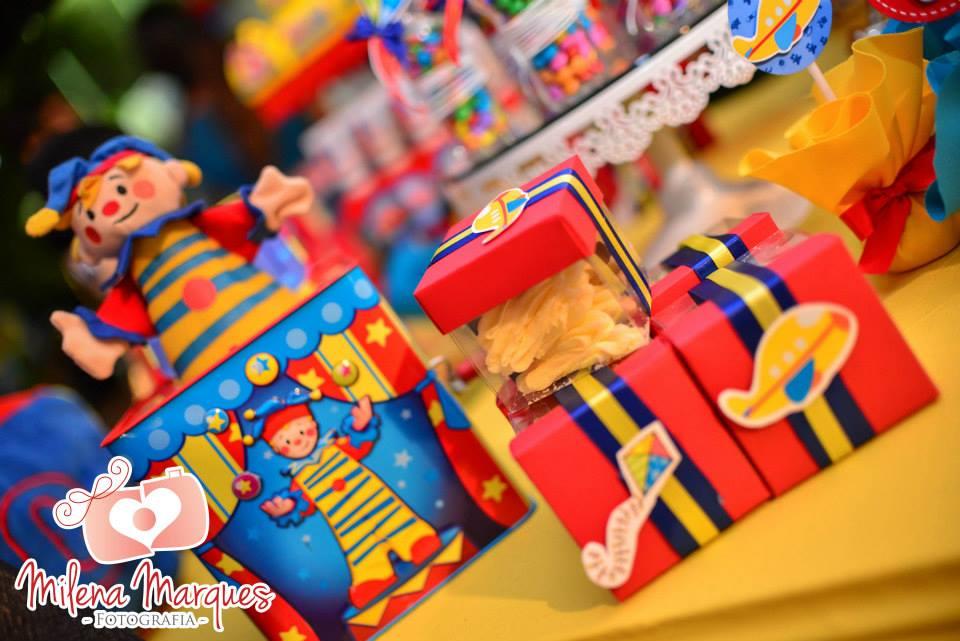 brinquedos joao mimos6