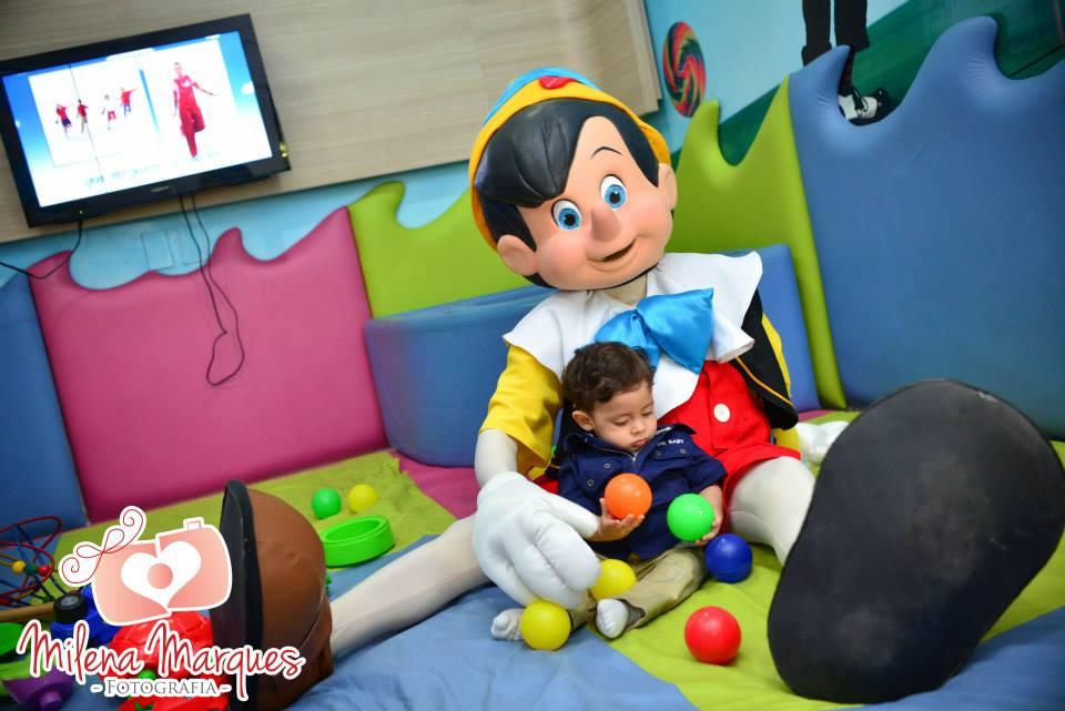 foto 2 brinquedos