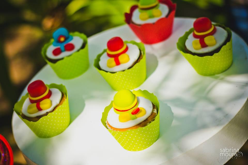 gui cupcakes