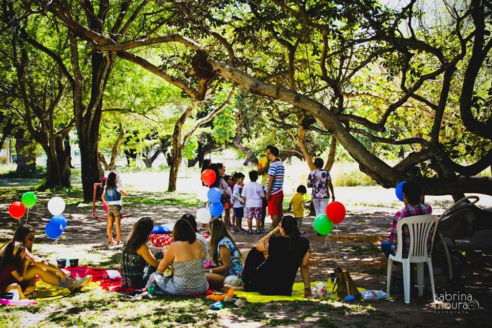 gui picnic