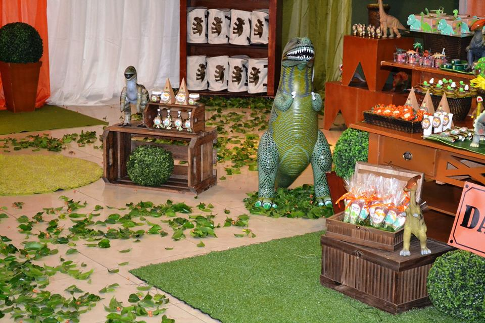 dinossauros 3