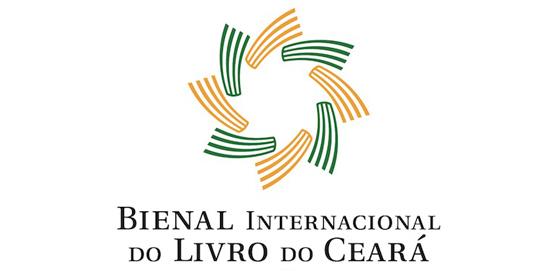 XI Bienal Internacional do Livro do Ceará
