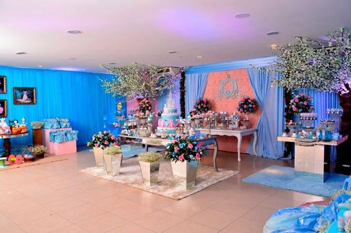 festa princesa mesas2