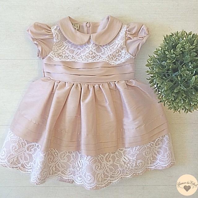 ethel roupas linha festas2