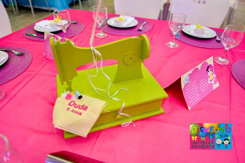 festa danuta centro de mesa2