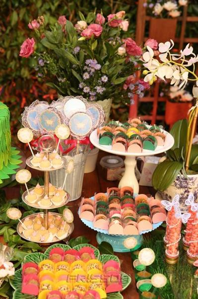 athina doces