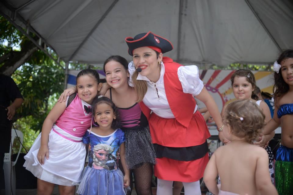 pre carnaval segundo dia adoleta 1