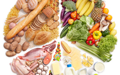 Colesterol elevado em crianças