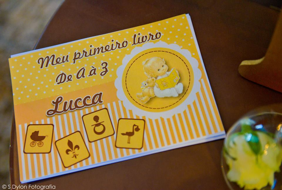 cha do lucca 1