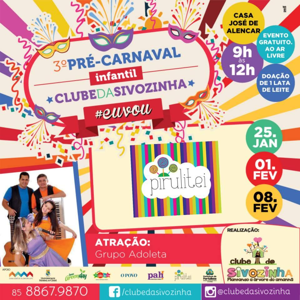 pirulitei pre carnaval