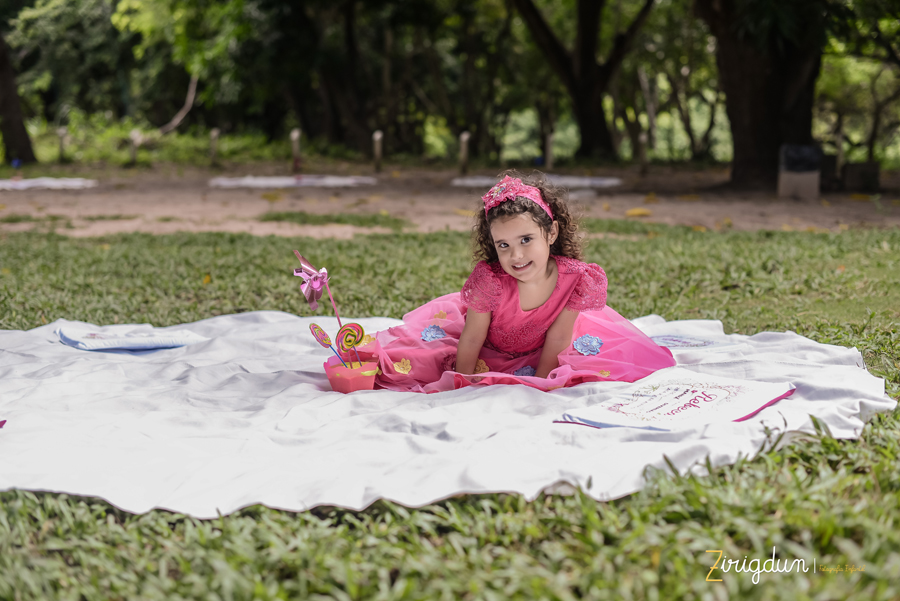 28.03.15  Infantil Rebeca 08 087