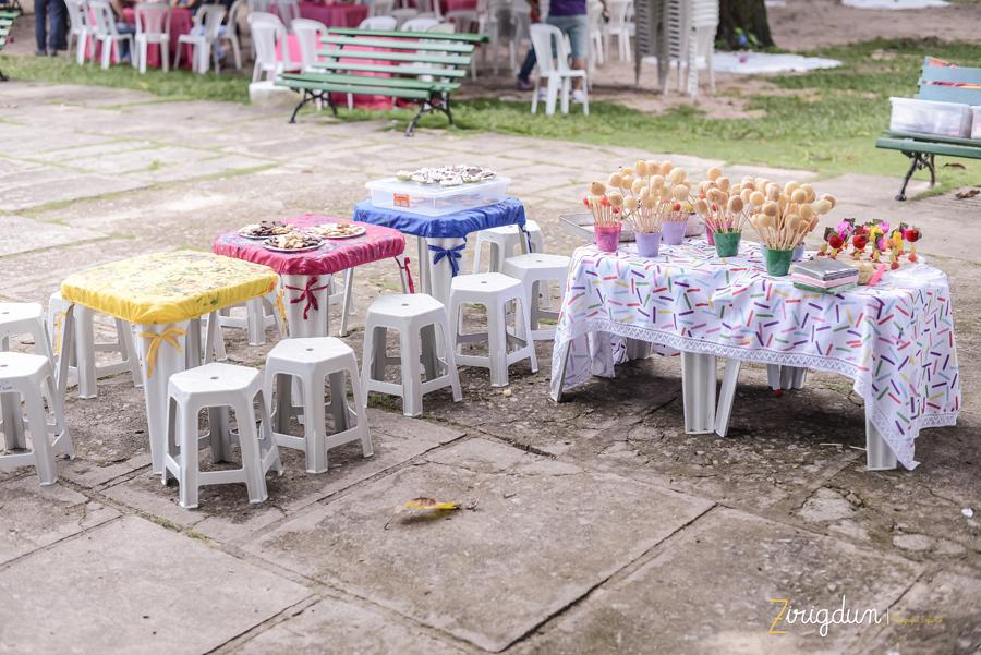 28.03.15  Infantil Rebeca 08 105