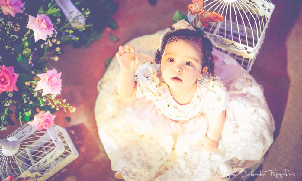 19.03.15 Infantil Isabelle 01 655