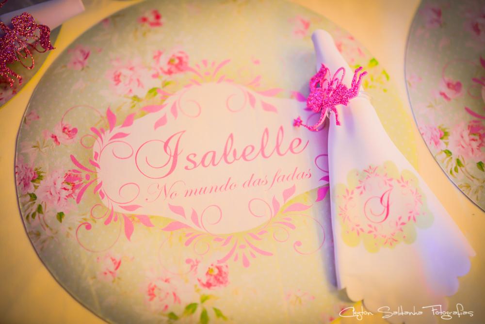 19.03.15 Infantil Isabelle 03 192