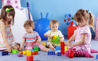 Concentração se aprende? Seu filho pode treinar!
