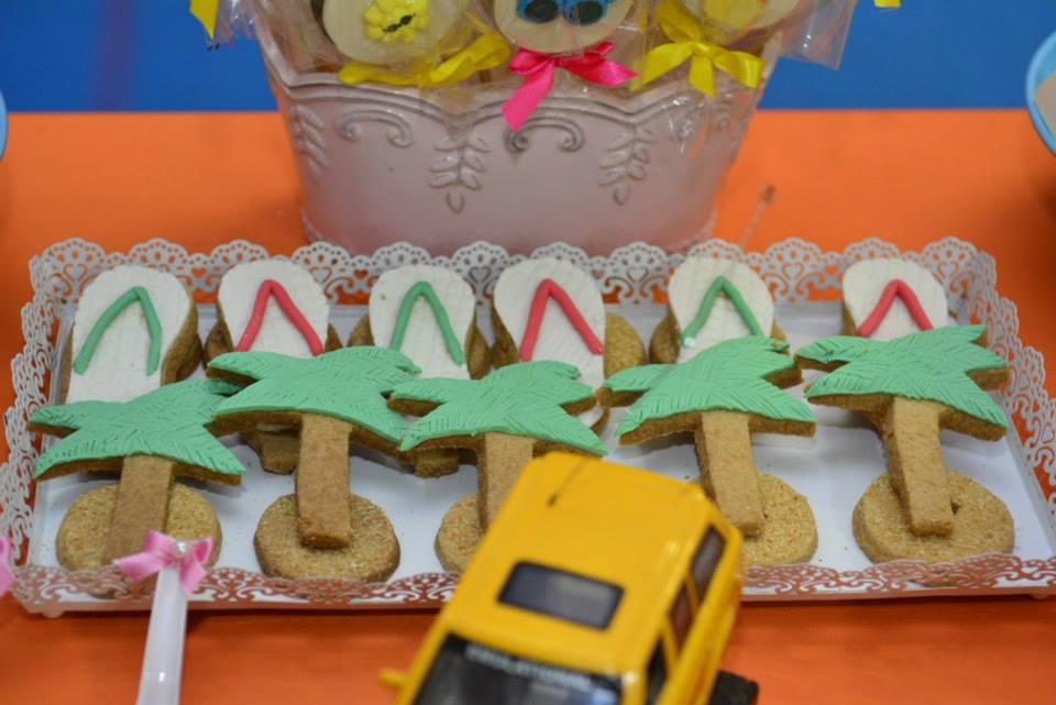 niver valentina biscoitos doce doçura