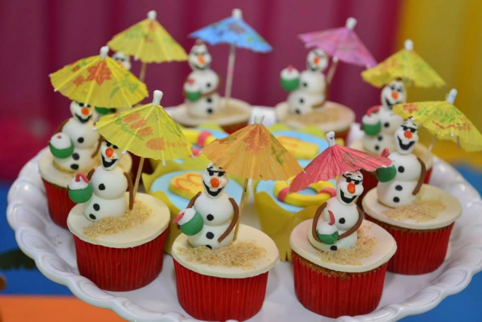 niver valentina cupcakes