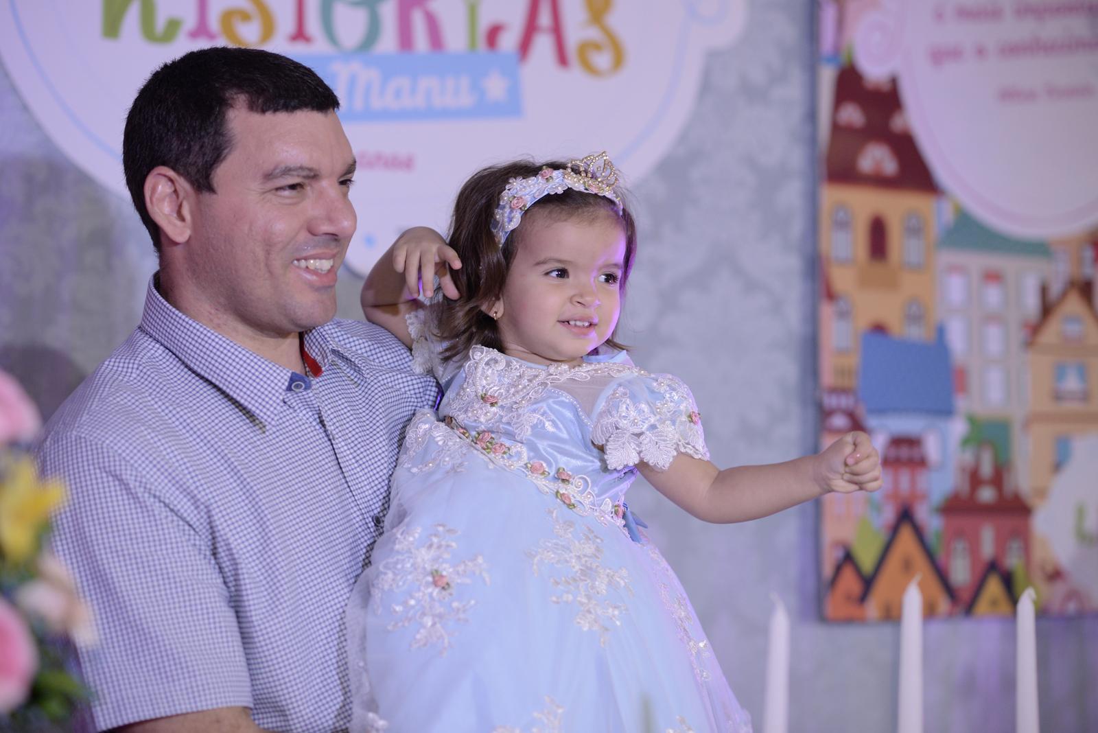 Marcos Félix e Emanuela Figueiredo (4)
