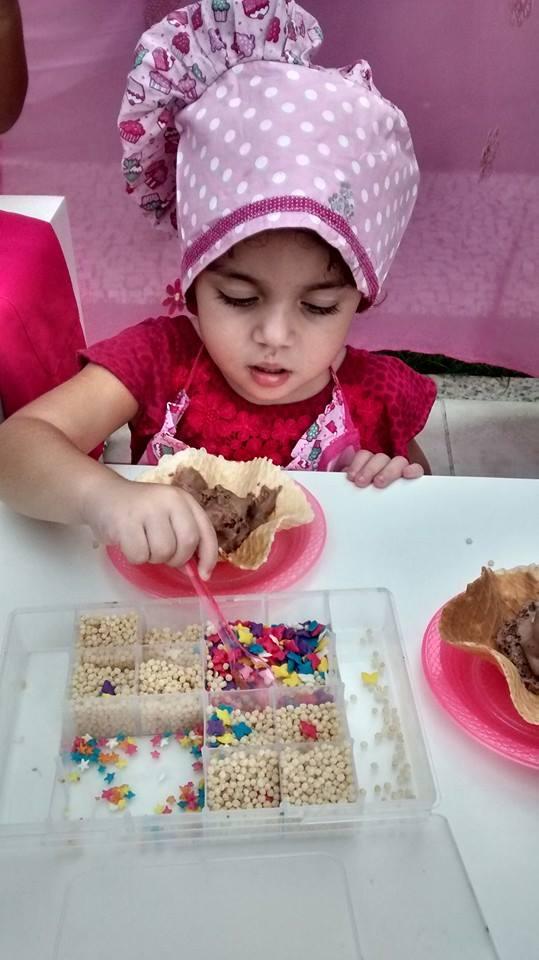 oficina de sorvetes 7