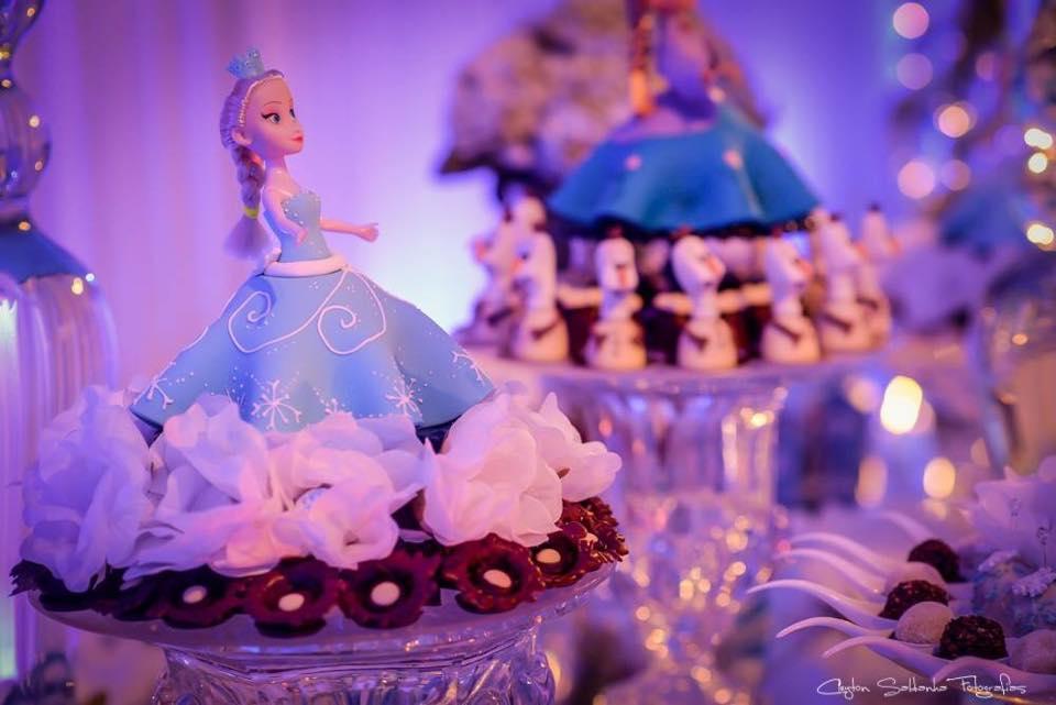 Aniversário Maria Liz e Lucas bolos modelados1