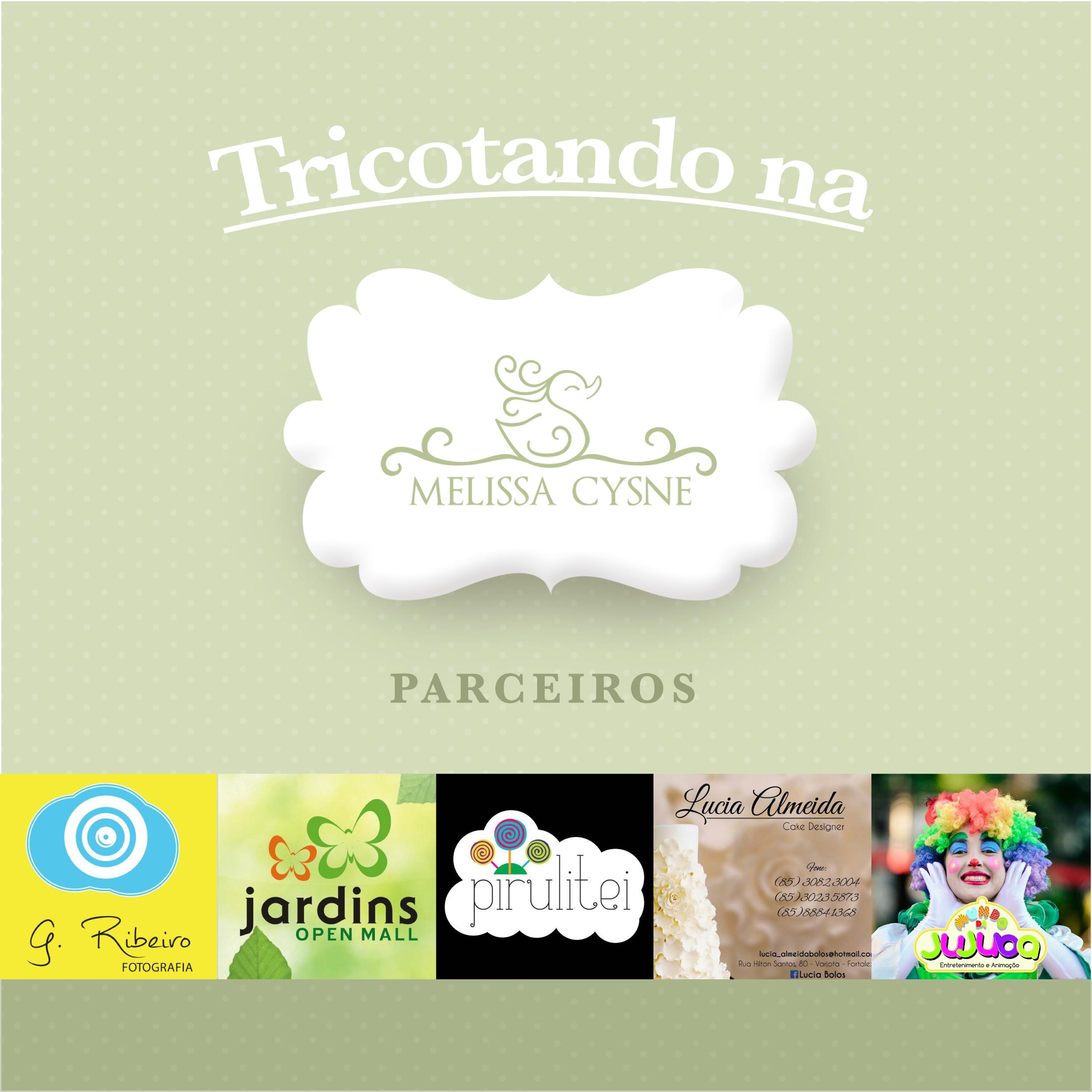 Tricô_fornecedores