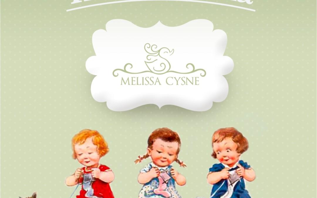 Despedida das férias escolares será comemorada na Loja Melissa Cysne