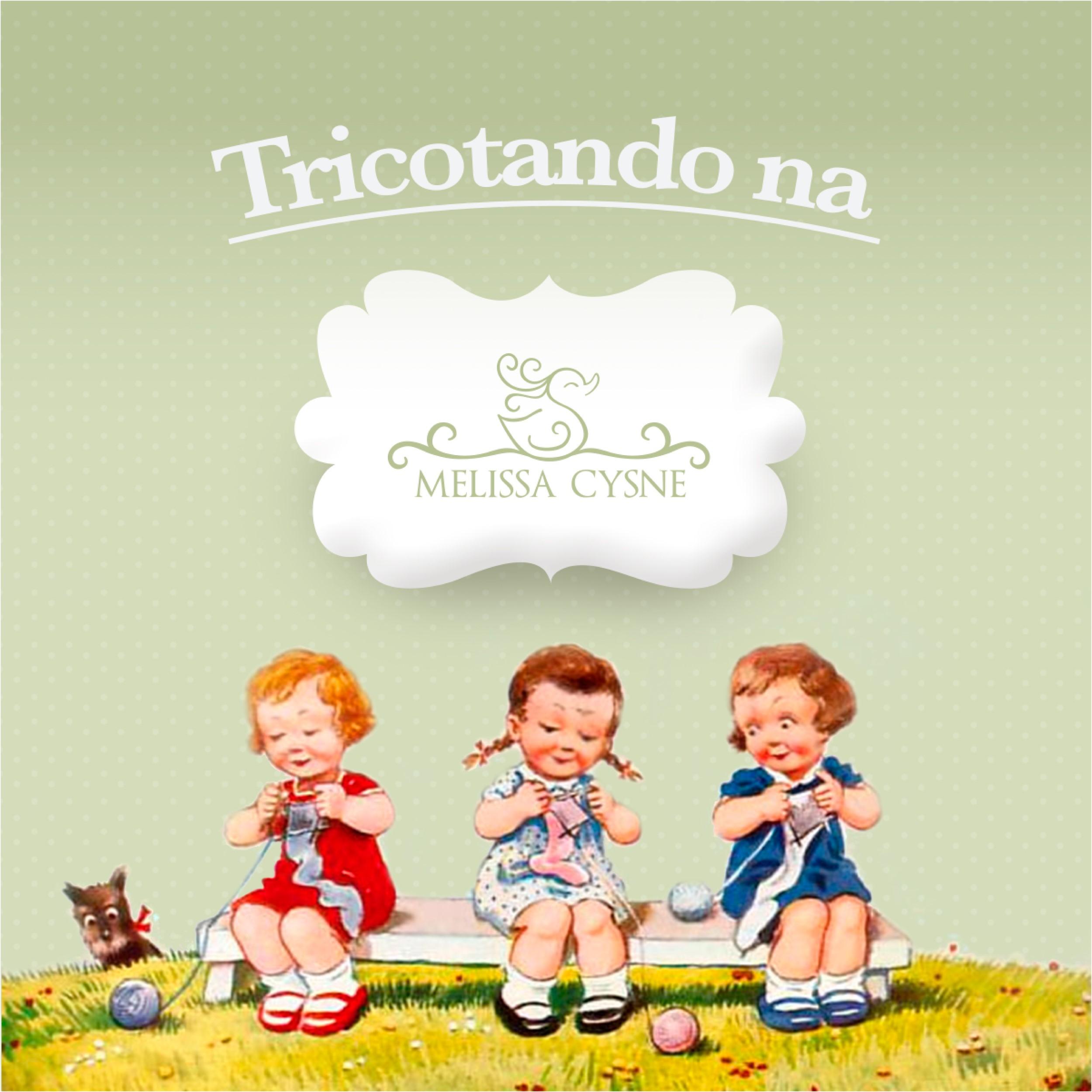 Tricô_principal