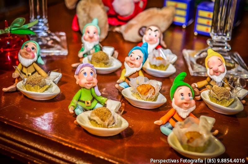 festa irmaos porcelanas