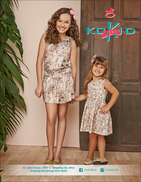 looks kokid kids 3