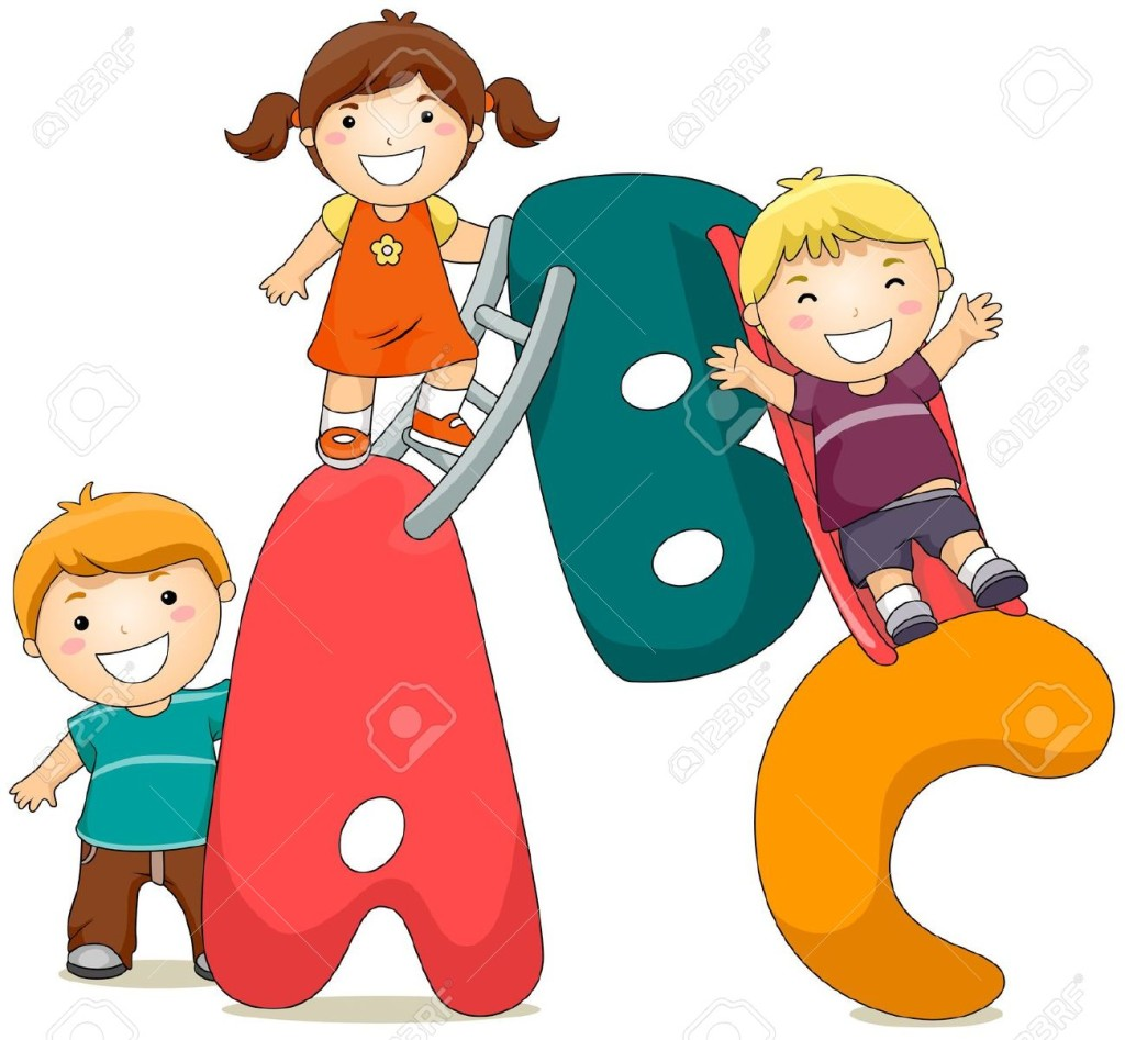 7615525-ABC-Kids--Stock-Photo-clipart
