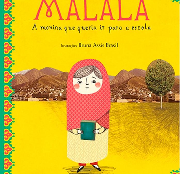 Livros infantis que revelam a importância dos direitos humanos