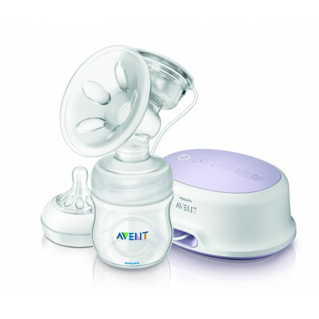 Amamentação e higiene bucal