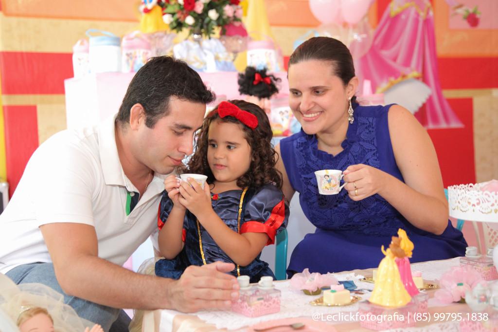 Letícia Ribeiro, Rebeca e Marcus Aurélio Campos Guimarães (5)