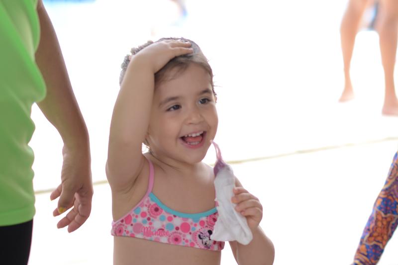 Melhor Festa Infantil na Piscina_097