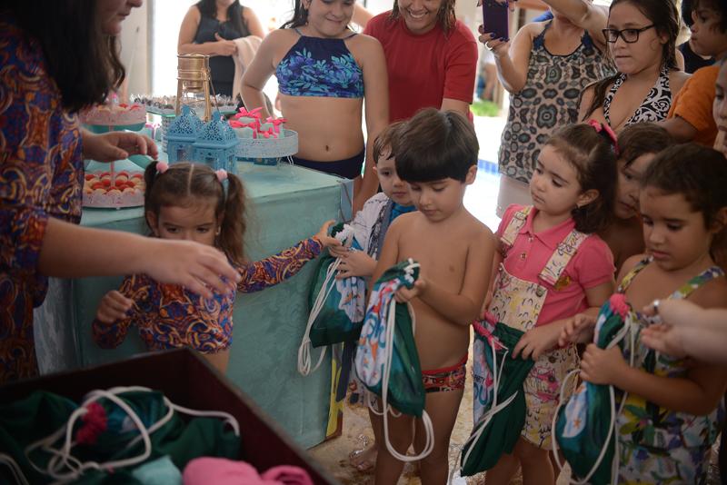 Melhor Festa Infantil na Piscina_140