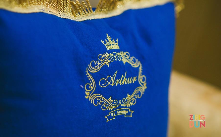 13.08.16 01 Ano Arthur Felipe 01  (7)