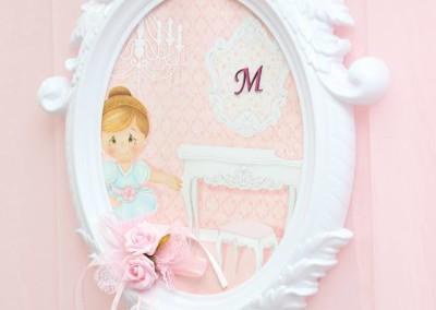 casa de boneca detalhes 3